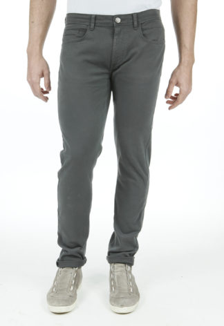 Pantalon slim RL90 FIBREFLEX®+ ultra stretch LAMBO