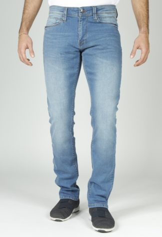 Jeans RL80 stretch MY PLANET BOBAN
