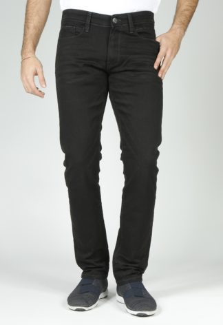 Jeans RL80 stretch MY PLANET BRIANO