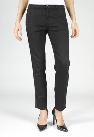 Pantalon chino coupe slim CEANE