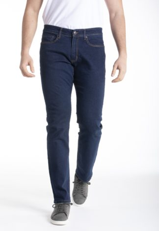 Jeans RL70 coupe droite stretch GAMM1