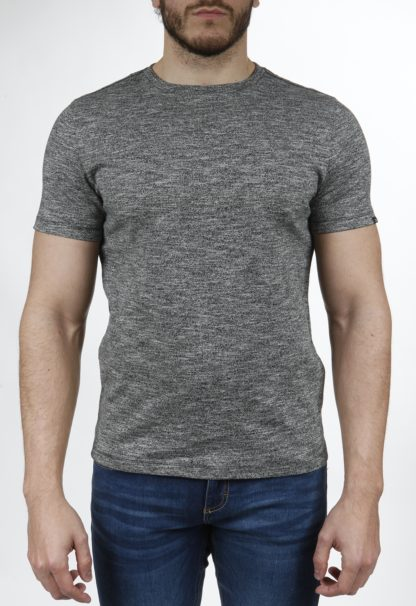 T-shirt coupe regular LAYON