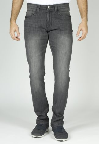 Jeans RL80 stretch MY PLANET VERDI