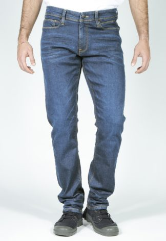 Jeans RL80 stretch MY PLANET VERO